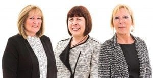 Yate Solicitors