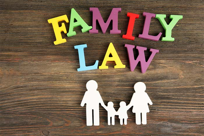 Family Law Solicitors in Bristol, helping you with Divorce, Financial Issues, Civil Partnership Dissolution, Children (Post Separation) and more