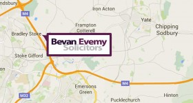 Bradley Stoke Family Law Solicitors