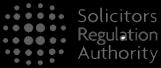solicitors-regulation-authority-sra